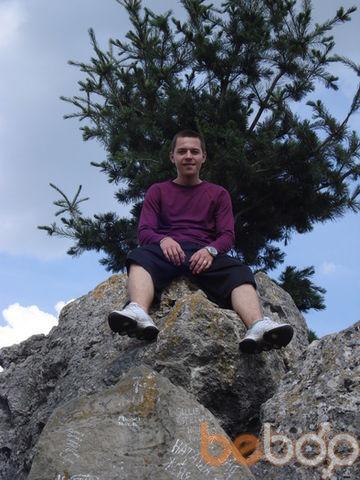 Фото мужчины quazymoda, Кишинев, Молдова, 26