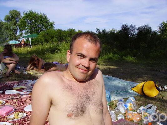 Фото мужчины sjva, Киев, Украина, 40