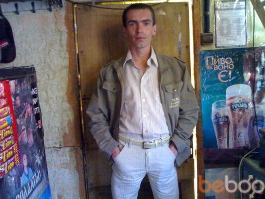 Фото мужчины Бесенок, Краматорск, Украина, 39