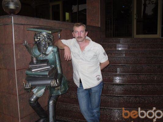 Фото мужчины lyubitel, Краснодар, Россия, 49