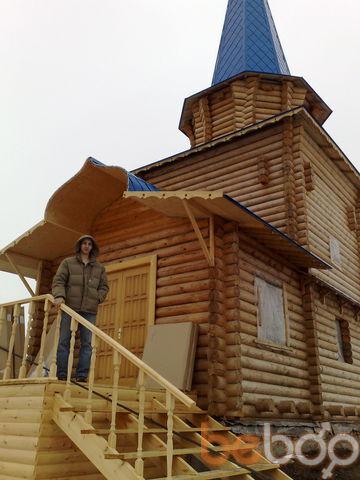 Фото мужчины UrchiG, Омск, Россия, 35