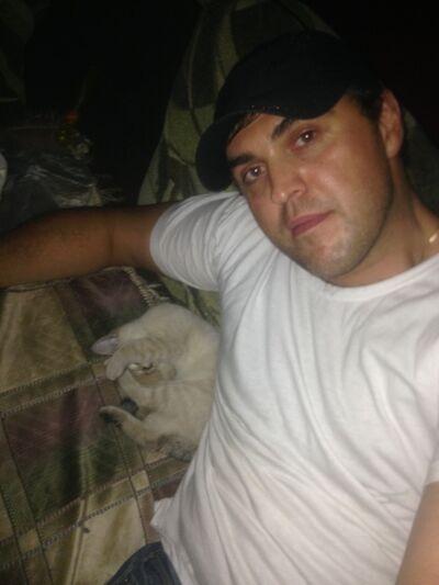Фото мужчины Владимир, Сургут, Россия, 37