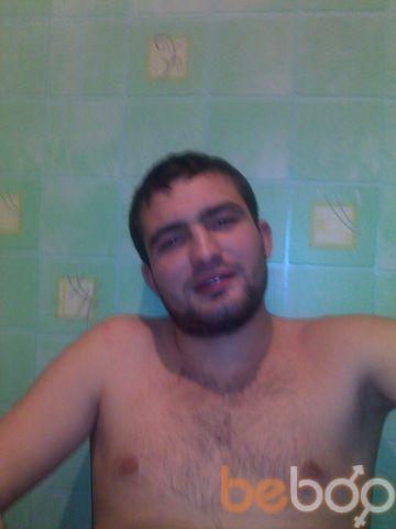 Фото мужчины kumar41, Минск, Беларусь, 32
