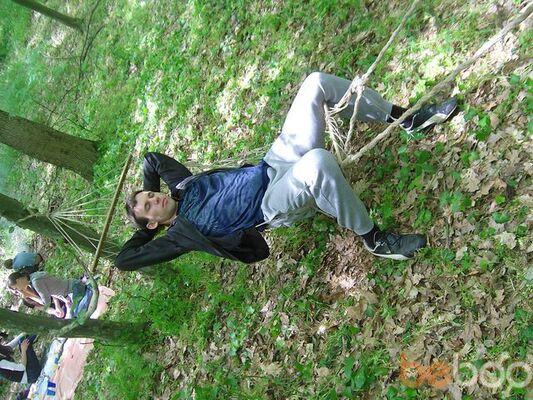 Фото мужчины Борис, Кишинев, Молдова, 33