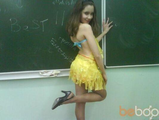 Фото девушки Kara, Ереван, Армения, 32