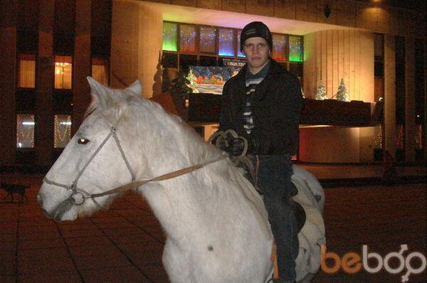 Фото мужчины Korsar, Керчь, Россия, 27