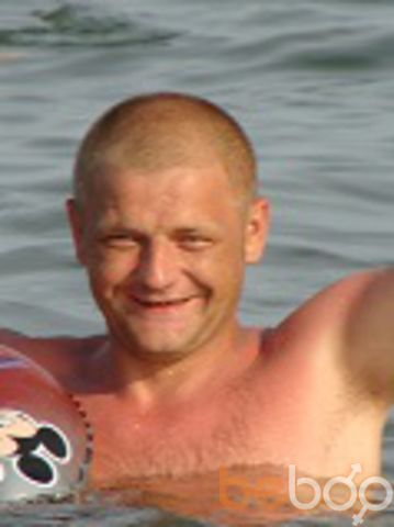 Фото мужчины nazar, Тернополь, Украина, 36