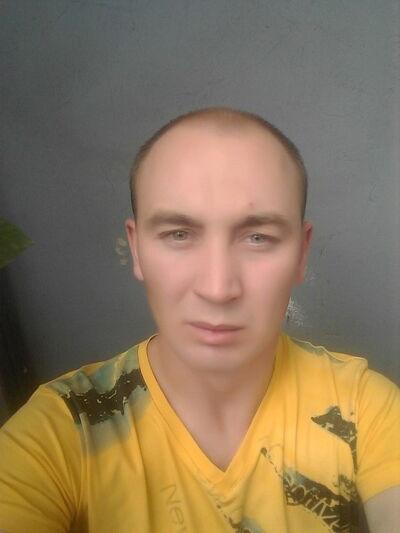 Фото мужчины Александр, Астана, Казахстан, 25