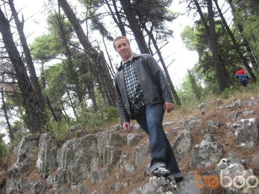 Фото мужчины viklup, Tripolis, Греция, 28
