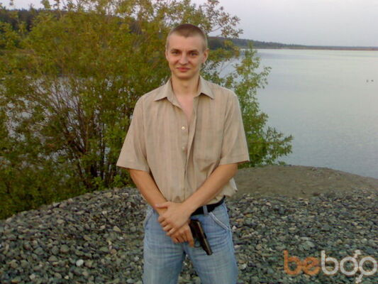 Фото мужчины vordor, Лысьва, Россия, 33