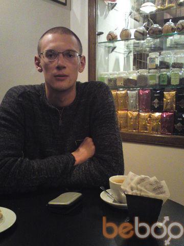 Фото мужчины Кори, Харьков, Украина, 35
