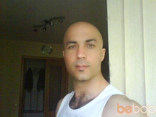 Фото мужчины jai01, Одесса, Украина, 32