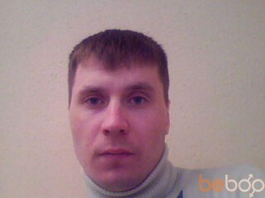 Фото мужчины Vitalya, Томск, Россия, 36