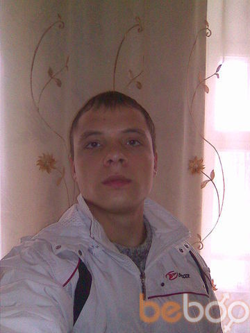 Фото мужчины юрий, Тирасполь, Молдова, 26