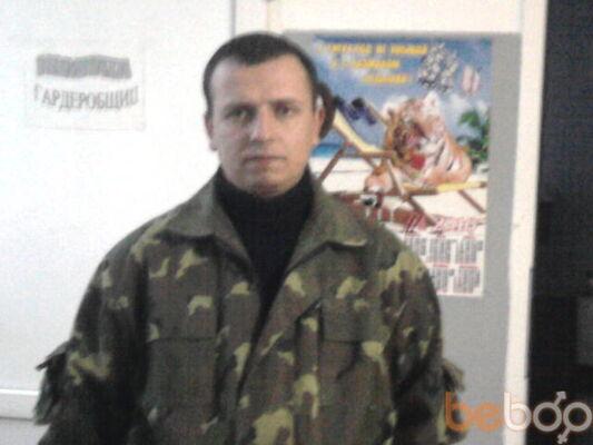 Фото мужчины Дима, Минск, Беларусь, 37