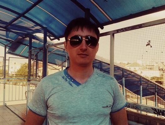 Фото мужчины Максим, Симферополь, Россия, 31