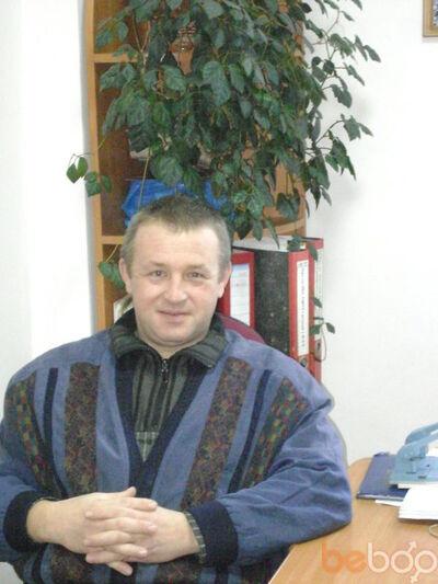Фото мужчины alexivfr, Ивано-Франковск, Украина, 53