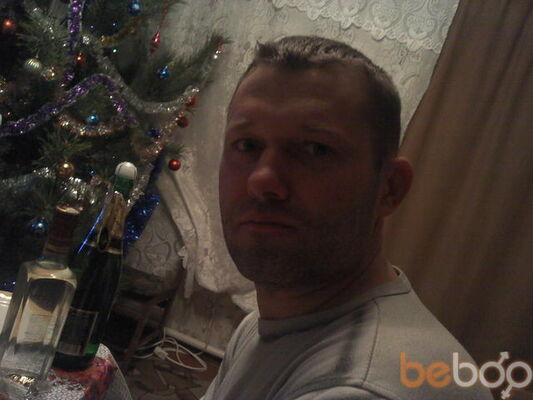 Фото мужчины саня, Сумы, Украина, 42