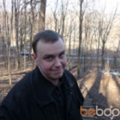 Фото мужчины иван, Нижнекамск, Россия, 35