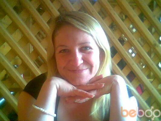 Фото девушки Vlasuk, Ивано-Франковск, Украина, 36