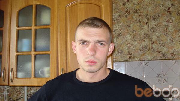 Фото мужчины SANY, Москва, Россия, 33