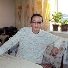 Фото мужчины ерлан, Астана, Казахстан, 47