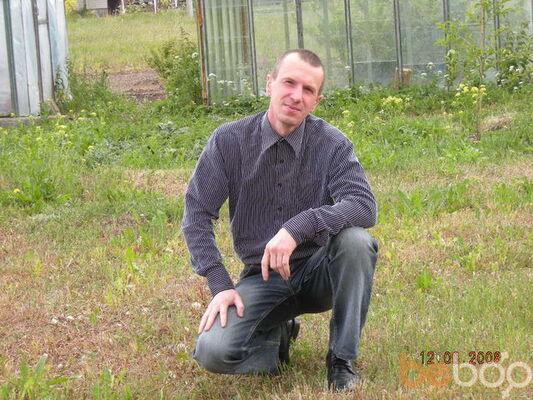 Фото мужчины rumbir, Таллинн, Эстония, 43