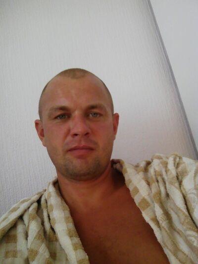 Фото мужчины Юран, Краснотурьинск, Россия, 33