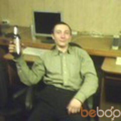 Фото мужчины засажуВАМ, Горно-Алтайск, Россия, 31