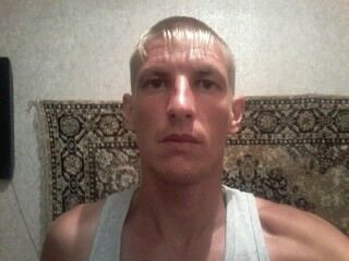Фото мужчины Николай, Новокузнецк, Россия, 26