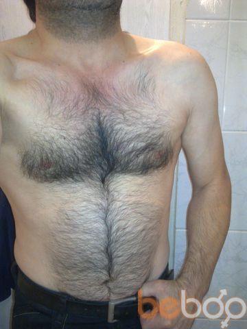 Фото мужчины temer, Астана, Казахстан, 37