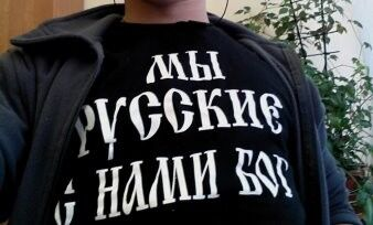 Фото мужчины Андрей, Зеленокумск, Россия, 39