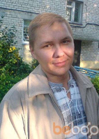Фото мужчины DMV76, Екатеринбург, Россия, 40