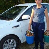 Фото мужчины Алексей, Мглин, Россия, 22