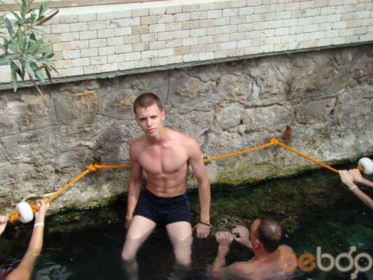 Фото мужчины morr, Тольятти, Россия, 28