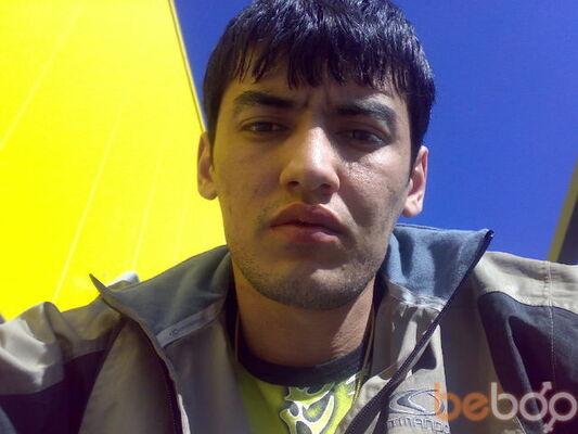 Фото мужчины Mamurjoni, Самарканд, Узбекистан, 34