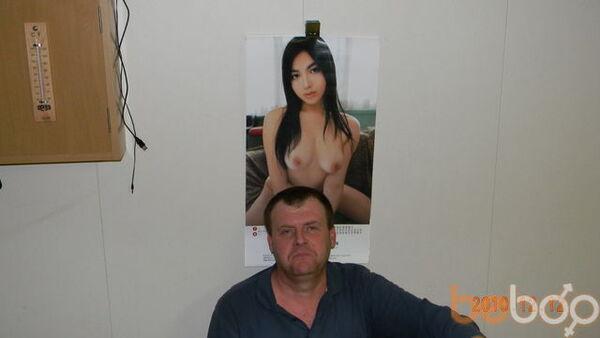 Фото мужчины гепа, Херсон, Украина, 48