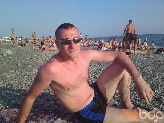 Фото мужчины 19SERGEI80, Ставрополь, Россия, 37