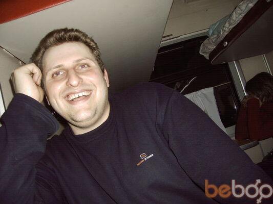 Фото мужчины kuzmich, Ижевск, Россия, 36