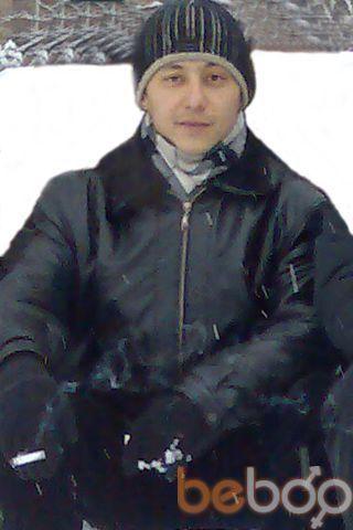 Фото мужчины avazxon77, Коканд, Узбекистан, 39