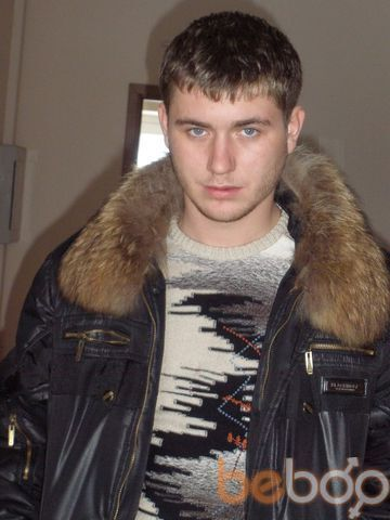 Фото мужчины vanvanycii, Москва, Россия, 31