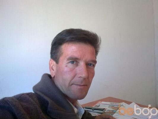 Фото мужчины sasha, Ашхабат, Туркменистан, 43