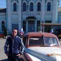 Фото мужчины Эдуард, Котельнич, Россия, 40