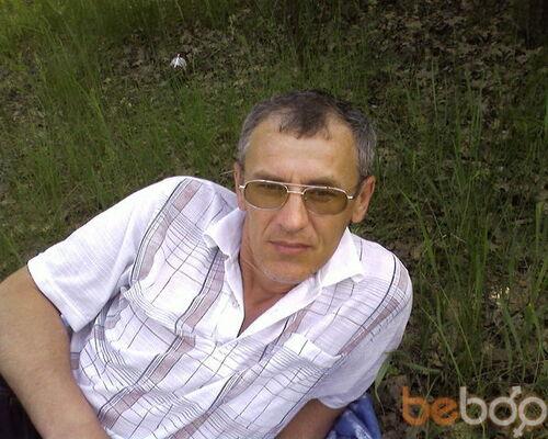 Фото мужчины николай, Николаев, Украина, 50
