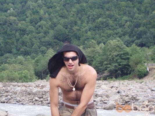 Фото мужчины bacqutuna, Тбилиси, Грузия, 37