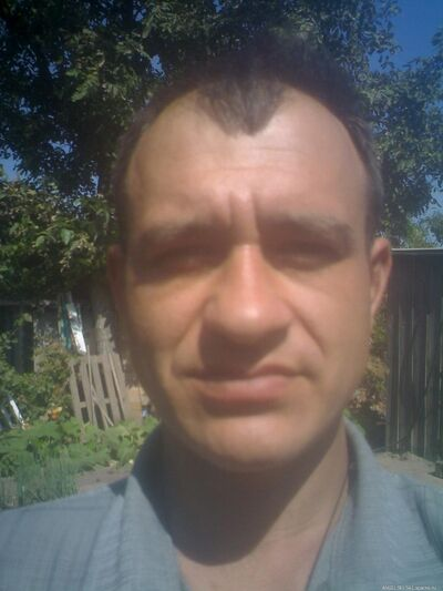 Фото мужчины александр, Каховка, Украина, 36