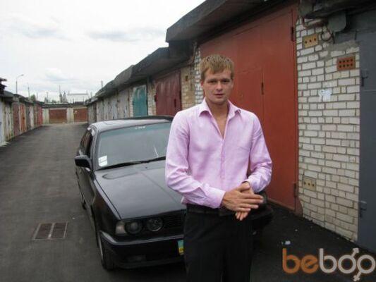 Фото мужчины aleksandr, Киев, Украина, 27