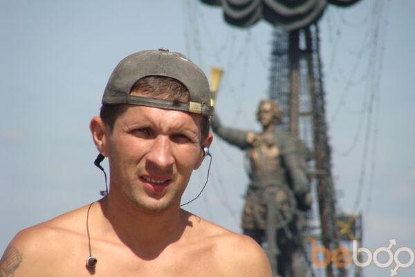 Фото мужчины alek, Саки, Россия, 39