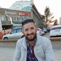 Фото мужчины Денис, Омск, Россия, 29