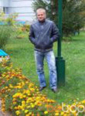 Фото мужчины Tiger, Жодино, Беларусь, 36